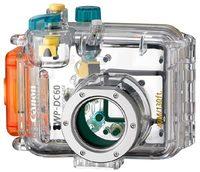 Canon podvodní pouzdro WP-DC60
