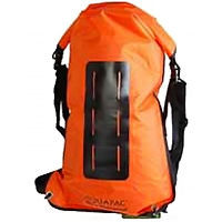 Aquapac 771 Noatak 25l voděodolný batoh oranžový