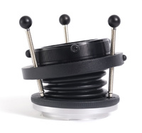 Lensbaby Control Freak  Sony Alfa
