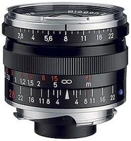 Zeiss Biogon T* 28 mm F2,8 ZM pro Leica