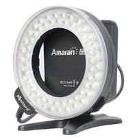Aputure AHL-C60 LED světlo pro Canon