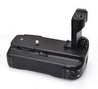 Aputure bateriový grip BP-E2