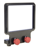 Zacuto rámeček pro připevnění Z-Finderu k fotoaparátu (menší tělo)