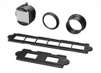 Nikon Adaptér pro digitalizaci filmů ES-2