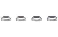DJI set filtrů ND4, ND8, ND16, ND32 pro Mavic Pro