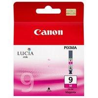 Canon Cartridge PGI-9 Magent
