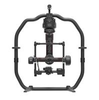 DJI stabilizační systém RONIN 2 BASIC COMBO