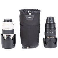 Think Tank LC 75 Pop Down V3.0