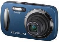 Casio EXILIM N20