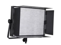 Fomei LED Light 1200-54 (5400K) bazar