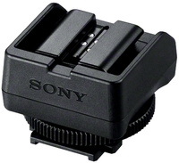 Sony adaptér blesku ADP-MAA Minolta