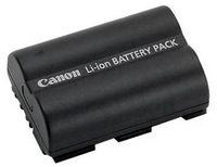 Canon akumulátor BP-511A