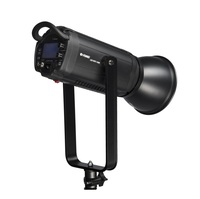 Fomei LED WIFI-100B