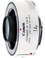 Canon Extender EF 1.4 X  II