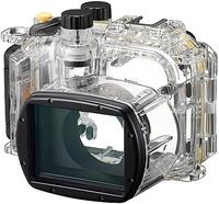 Canon podvodní pouzdro WP-DC48