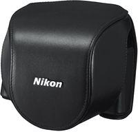 Nikon pouzdro CB-N4000SA