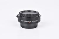 Kenko telekonvertor PRO 300 AF 1,4x DGX pro Nikon bazar