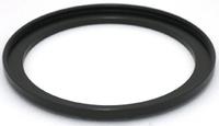 JJC redukční kroužek SU 62-67mm