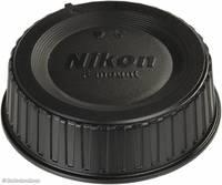 Nikon zadní krytka objektivu LF-4