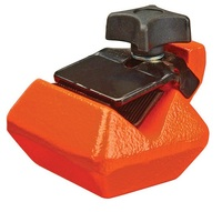Manfrotto 172 Mini protiváha 1,3 Kg