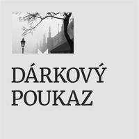 Poukaz - Individuální kurz fotografování dlouhých expozic