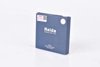 Haida UV filtr ProII MC 43mm bazar