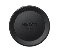 Nikon zadní krytka objektivu LF-N1