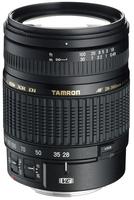 Tamron AF 28-300mm f/3,5-6,3 XR DI VC LD Macro pro Nikon