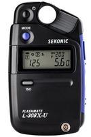 Sekonic expozimetr L-308X-U