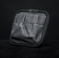 Wotancraft ZIPPERLESS POCKET (S)