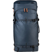 Shimoda Explore 60 Backpack -