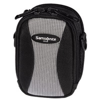 Samsonite Safaga DF12
