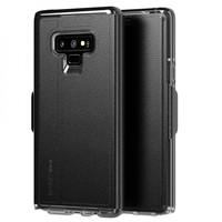 Tech21 pouzdro Evo Wallet pro Samsung Galaxy Note9 černé