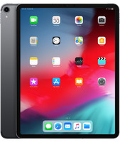 "Apple iPad Pro 12,9"" 64GB (2018) WiFi + Cell"