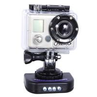 GoPro Camera Bright