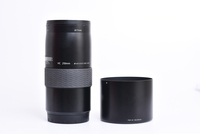 Hasselblad HC 210mm f/4,0 bazar