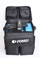 Fomei Panther Power Pack 1500 bazar