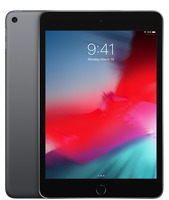 Apple iPad mini 64GB (2019) WiFi