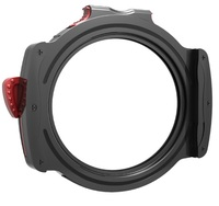 Haida M10 držák filtrů