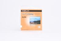 Marumi UV filtr Haze 82mm bazar