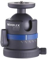 Novoflex Classic Ball 5