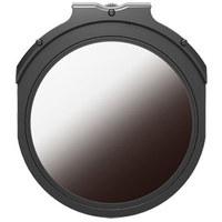 Haida M10 Drop-in přechodový filtr Nano-coating Grad. ND0.9
