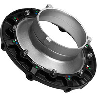 Profoto RFi speedring adaptér Bowens / Calumet