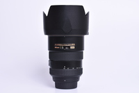Nikon 17-55mm f/2,8 AF-S DX ZOOM-NIKKOR IF-ED- HB-31 bazar