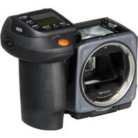 Hasselblad H6X tělo