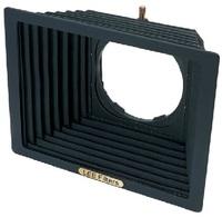LEE Filters Kompendium/clona Wide Angle s držákem - 2ks filtrů
