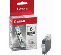 Canon Cartridge  BCI-6Bk