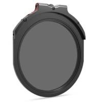 Haida M10 Drop-in polarizační filtr Nano-coating CPL + ND0.9
