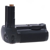 Aputure bateriový grip BP-D80