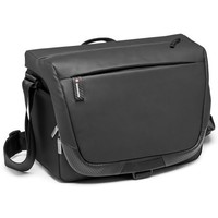 Manfrotto Advanced2 Messenger